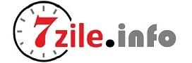 7zile.info